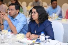 ICOI_2020_SriLanka_PreSym_6N3A5591