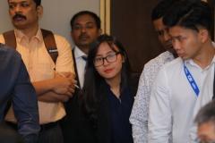 ICOI_2020_SriLanka_PreSym_6N3A5685