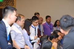 ICOI_2020_SriLanka_PreSym_6N3A5689