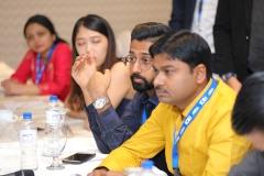ICOI_2020_SriLanka_PreSym_6N3A5696