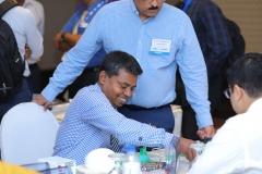 ICOI_2020_SriLanka_PreSym_6N3A5761