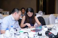 ICOI_2020_SriLanka_PreSym_6N3A5765