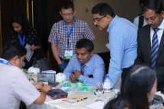 ICOI_2020_SriLanka_PreSym_6N3A5790