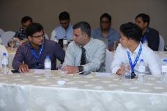ICOI_2020_SriLanka_PreSym_6N3A5799