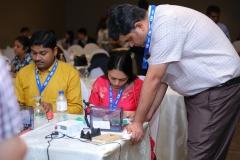 ICOI_2020_SriLanka_PreSym_6N3A5806