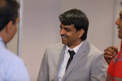 ICOI_2020_SriLanka_Register_6N3A5446