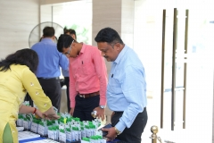 ICOI_2020_SriLanka_Register_6N3A5742