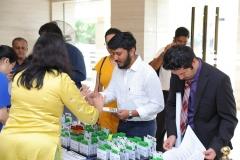 ICOI_2020_SriLanka_Register_6N3A5879