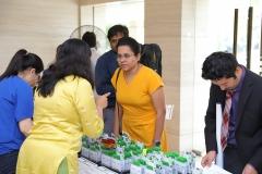 ICOI_2020_SriLanka_Register_6N3A5880