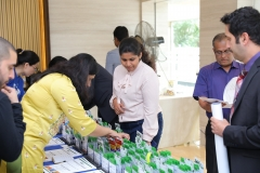 ICOI_2020_SriLanka_Register_6N3A5886