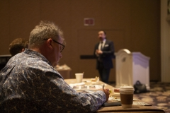 ICOI_LasVegas_2018_Day1_PreSymposium_Photo_IMG_9737