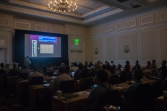 ICOI_LasVegas_2018_Day1_PreSymposium_Photo_IMG_9770