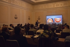 ICOI_LasVegas_2018_Day1_PreSymposium_Photo_IMG_9799