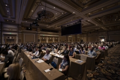 ICOI_LasVegas_2018_Day1_YoungImplantologist_Photo_VF_08964