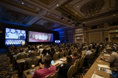 ICOI_LasVegas_2018_Day1_YoungImplantologist_Photo_VF_08966