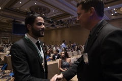 ICOI_LasVegas_2018_Day2_AwardCeremony_Photo_VF_09611