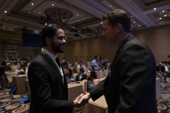 ICOI_LasVegas_2018_Day2_AwardCeremony_Photo_VF_09612
