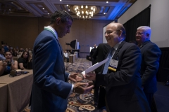 ICOI_LasVegas_2018_Day2_AwardCeremony_Photo_VF_09633