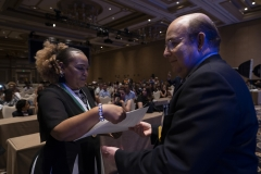 ICOI_LasVegas_2018_Day2_AwardCeremony_Photo_VF_09652