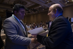 ICOI_LasVegas_2018_Day2_AwardCeremony_Photo_VF_09656