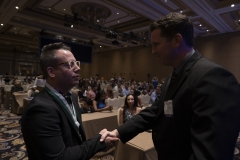 ICOI_LasVegas_2018_Day2_AwardCeremony_Photo_VF_09662
