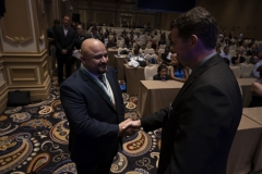 ICOI_LasVegas_2018_Day2_AwardCeremony_Photo_VF_09674