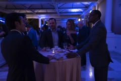 ICOI_LasVegas_2018_Day2_Cocktail_Photo_VF_09719