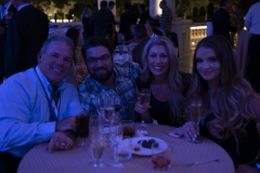 ICOI_LasVegas_2018_Day2_Cocktail_Photos_DSC09212