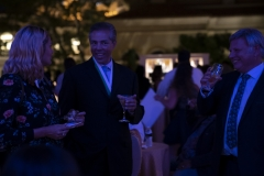 ICOI_LasVegas_2018_Day2_Cocktail_Photos_DSC09217