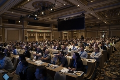 ICOI_LasVegas_2018_Day2_MainLecture_Photo_DSC09035