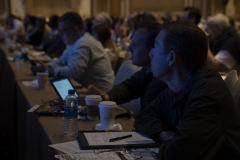 ICOI_LasVegas_2018_Day2_MainLecture_Photo_DSC09037