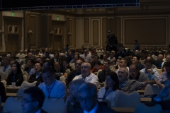 ICOI_LasVegas_2018_Day2_MainLecture_Photo_VF_09136