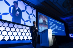 ICOI_LasVegas_2018_Day2_MainLecture_Photo_VF_09223