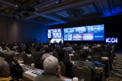 ICOI_LasVegas_2018_Day2_MainLecture_Photo_VF_09231