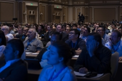 ICOI_LasVegas_2018_Day2_MainLecture_Photo_VF_09472