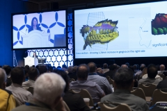 ICOI_LasVegas_2018_Day2_MainLecture_Photo_VF_09489