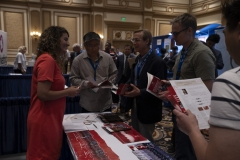 ICOI_LasVegas_2018_Day3_ExhibitHall_Photo_VF_00073