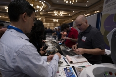 ICOI_LasVegas_2018_Day3_ExhibitHall_Photo_VF_00089