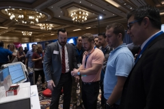 ICOI_LasVegas_2018_Day3_ExhibitHall_Photo_VF_00105