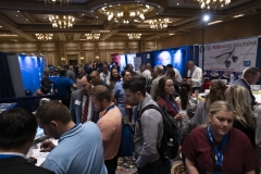 ICOI_LasVegas_2018_Day3_ExhibitHall_Photo_VF_00108
