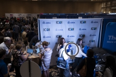 ICOI_LasVegas_2018_Day3_ExhibitHall_Photo_VF_00169