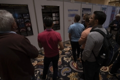 ICOI_LasVegas_2018_Day3_ExhibitHall_Photo_VF_00197