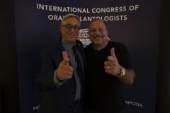 ICOI_LasVegas_2018_Day3_Hall.Lobby_Photo_VF_00232