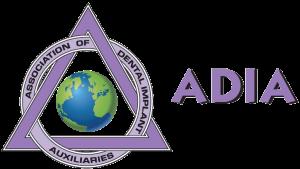 ADIA-Logo