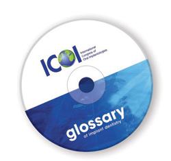 glossary-CDROM
