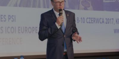 Krakow 2017